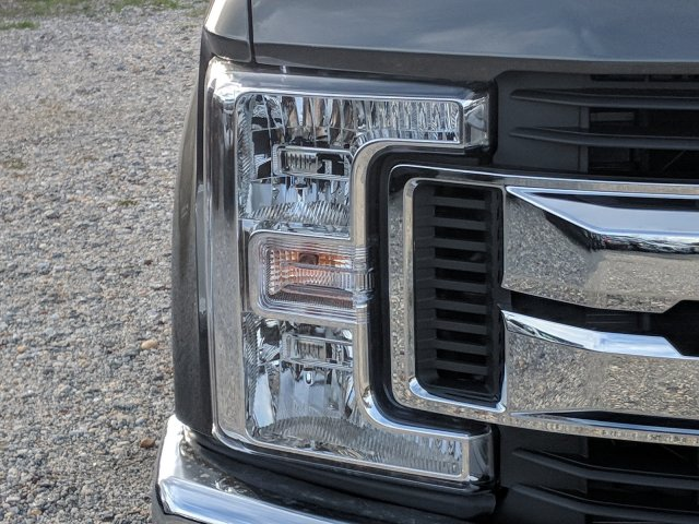 2019 F-250 Crew Cab 4x4,  Pickup #K1120 - photo 7