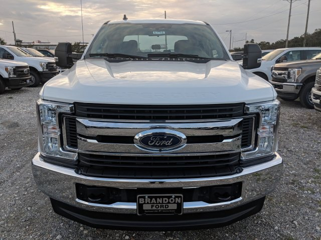 2019 F-250 Crew Cab 4x4,  Pickup #K1121 - photo 6