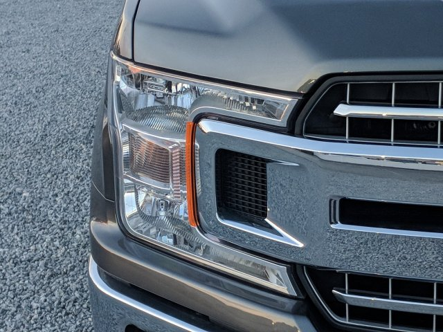 2019 F-150 SuperCrew Cab 4x2,  Pickup #K1124 - photo 6