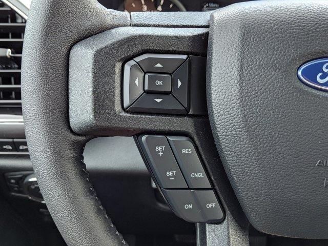 2019 F-150 SuperCrew Cab 4x2,  Pickup #K1130 - photo 21