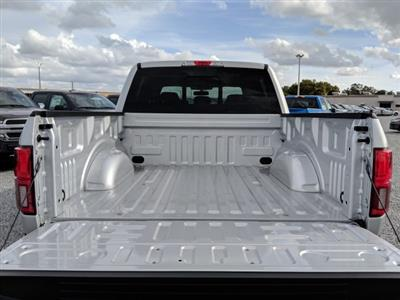 2019 F-150 SuperCrew Cab 4x2,  Pickup #K1130 - photo 10