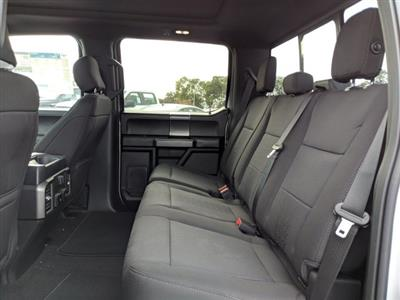 2019 F-150 SuperCrew Cab 4x2,  Pickup #K1130 - photo 11