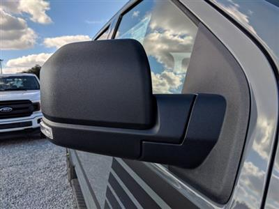 2019 F-150 SuperCrew Cab 4x2,  Pickup #K1135 - photo 9