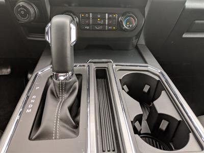 2019 F-150 SuperCrew Cab 4x2,  Pickup #K1145 - photo 19