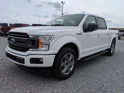 2019 F-150 SuperCrew Cab 4x2,  Pickup #K1145 - photo 6