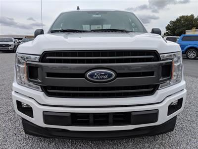 2019 F-150 SuperCrew Cab 4x2,  Pickup #K1145 - photo 7