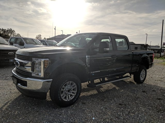 2019 F-250 Crew Cab 4x4,  Pickup #K1148 - photo 5