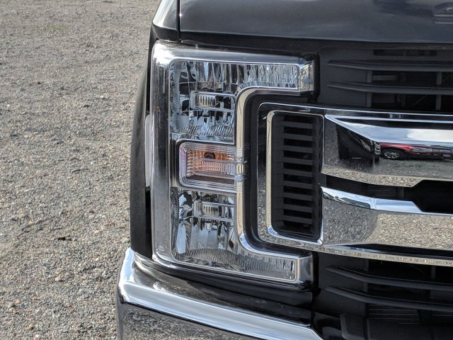 2019 F-250 Crew Cab 4x4,  Pickup #K1148 - photo 6