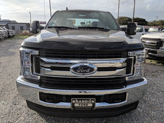 2019 F-250 Crew Cab 4x4,  Pickup #K1148 - photo 7