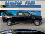 2019 F-250 Crew Cab 4x4,  Pickup #K1148 - photo 1