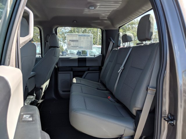 2019 F-250 Crew Cab 4x4,  Pickup #K1178 - photo 11