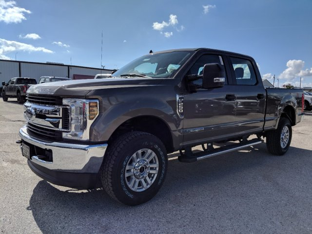 2019 F-250 Crew Cab 4x4,  Pickup #K1178 - photo 5