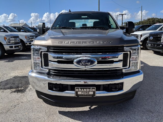 2019 F-250 Crew Cab 4x4,  Pickup #K1178 - photo 6