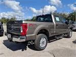 2019 F-250 Crew Cab 4x4,  Pickup #K1178 - photo 1