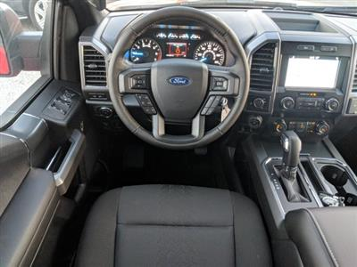 2019 F-150 SuperCrew Cab 4x2,  Pickup #K1188 - photo 13