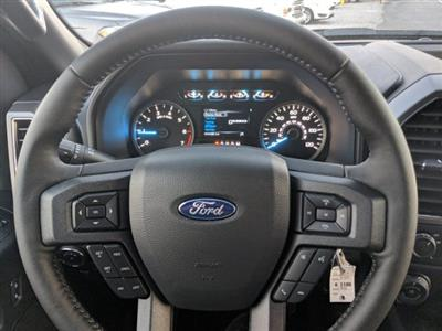 2019 F-150 SuperCrew Cab 4x2,  Pickup #K1188 - photo 20