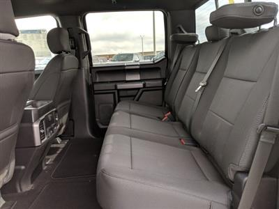 2019 F-150 SuperCrew Cab 4x2,  Pickup #K1221 - photo 10