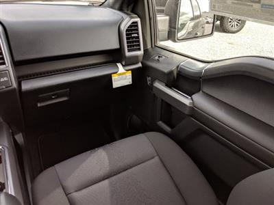2019 F-150 SuperCrew Cab 4x2,  Pickup #K1221 - photo 13