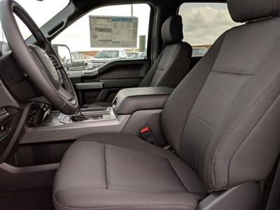2019 F-150 SuperCrew Cab 4x2,  Pickup #K1221 - photo 19