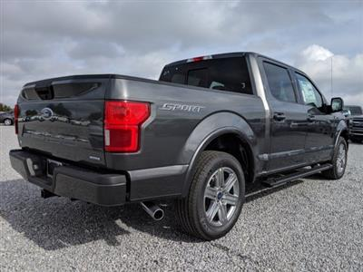 2019 F-150 SuperCrew Cab 4x2,  Pickup #K1221 - photo 2