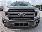 2019 F-150 SuperCrew Cab 4x2,  Pickup #K1221 - photo 6