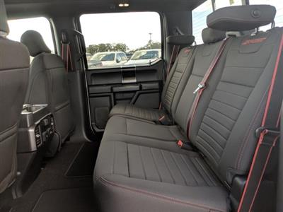 2019 F-150 SuperCrew Cab 4x2,  Pickup #K1232 - photo 9