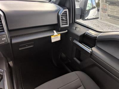 2019 F-150 SuperCrew Cab 4x2,  Pickup #K1232 - photo 12