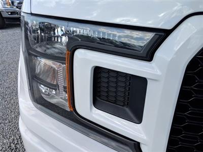 2019 F-150 SuperCrew Cab 4x2,  Pickup #K1232 - photo 6