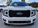2019 F-150 SuperCrew Cab 4x2,  Pickup #K1232 - photo 5
