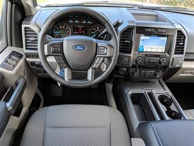 2019 F-150 SuperCrew Cab 4x2,  Pickup #K1233 - photo 13