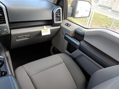 2019 F-150 SuperCrew Cab 4x2,  Pickup #K1233 - photo 14