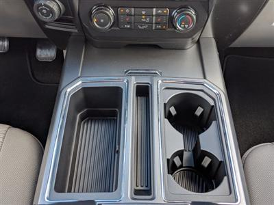 2019 F-150 SuperCrew Cab 4x2,  Pickup #K1233 - photo 17