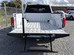 2019 F-150 SuperCrew Cab 4x2,  Pickup #K1233 - photo 10