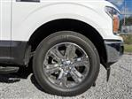 2019 F-150 SuperCrew Cab 4x2,  Pickup #K1233 - photo 8