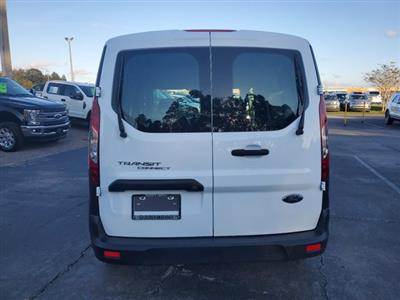 2019 Transit Connect 4x2,  Empty Cargo Van #K1241 - photo 3