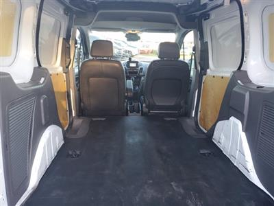 2019 Transit Connect 4x2,  Empty Cargo Van #K1241 - photo 2