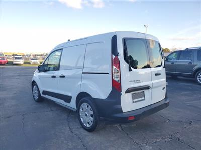 2019 Transit Connect 4x2,  Empty Cargo Van #K1241 - photo 10