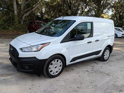 2019 Transit Connect 4x2,  Empty Cargo Van #K1242 - photo 7