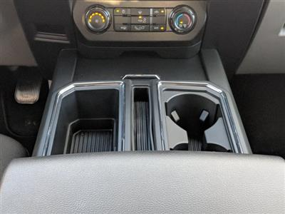 2019 F-150 SuperCrew Cab 4x2,  Pickup #K1256 - photo 15