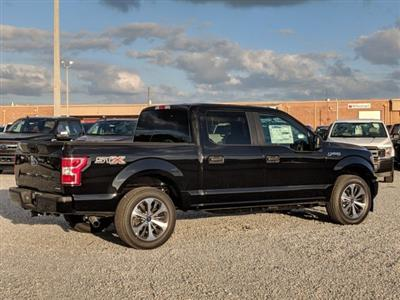 2019 F-150 SuperCrew Cab 4x2,  Pickup #K1256 - photo 2