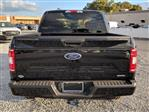 2019 F-150 SuperCrew Cab 4x2,  Pickup #K1256 - photo 3