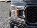 2019 F-150 SuperCrew Cab 4x2,  Pickup #K1256 - photo 7