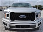 2019 F-150 SuperCrew Cab 4x2,  Pickup #K1258 - photo 6