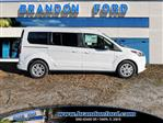 2019 Transit Connect 4x2,  Passenger Wagon #K1261 - photo 1