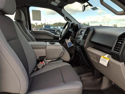 2019 F-150 Super Cab 4x4,  Pickup #K1268 - photo 11