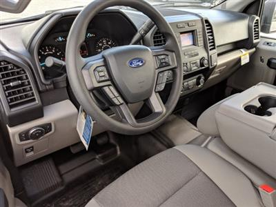 2019 F-150 Super Cab 4x4,  Pickup #K1268 - photo 13