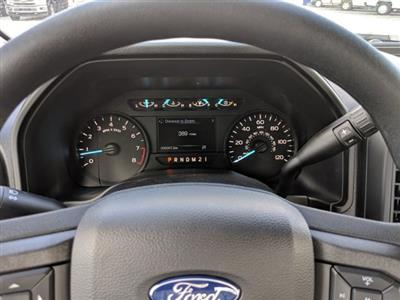 2019 F-150 Super Cab 4x4,  Pickup #K1268 - photo 18