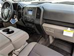 2019 F-150 Super Cab 4x4,  Pickup #K1268 - photo 12