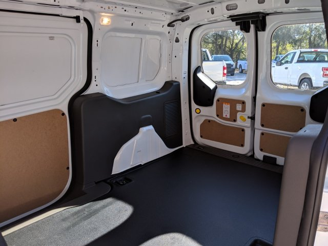 2019 Transit Connect 4x2,  Empty Cargo Van #K1281 - photo 12