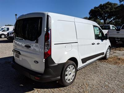 2019 Transit Connect 4x2,  Empty Cargo Van #K1281 - photo 4